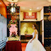 Reception - Chung Leong & AiLian