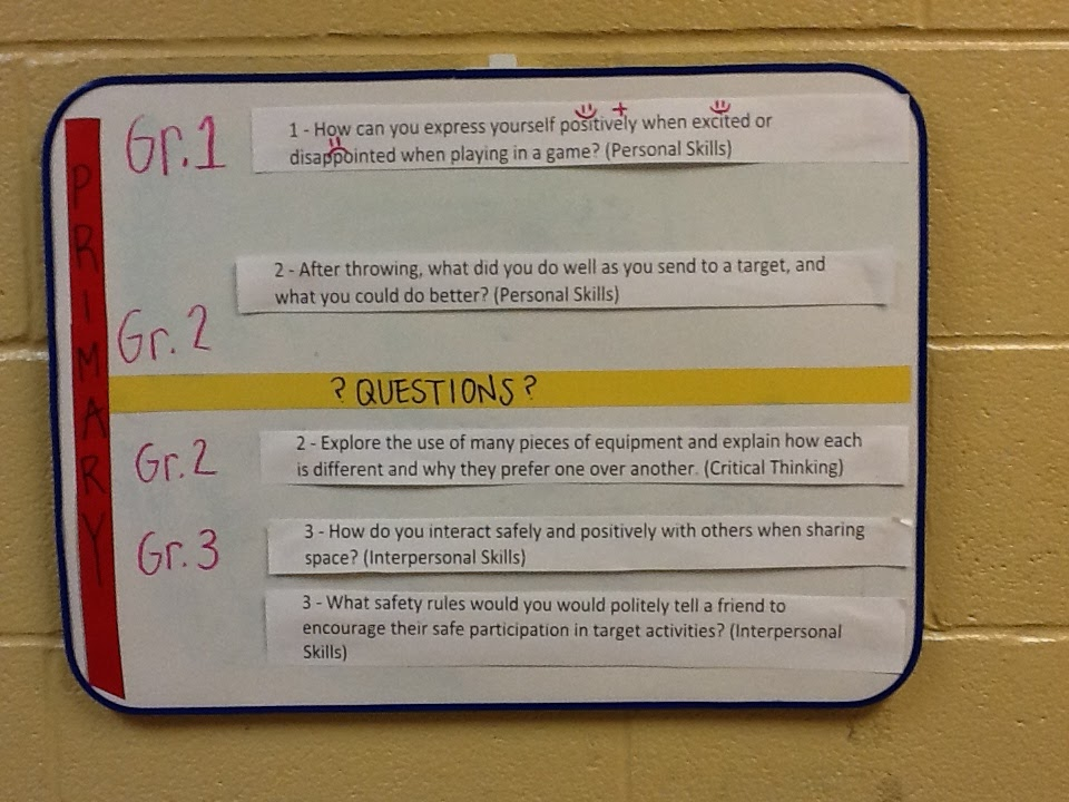 Students in Jummi Kim s grade   class are making their thinking explicit  using the Ladder of