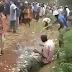 [Video] Đây có phải là con người hay không? Quá dã man