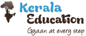 Kerala SSLC, DHSE, VHSE, KEAM, Higher Secondary Exam Results 2014