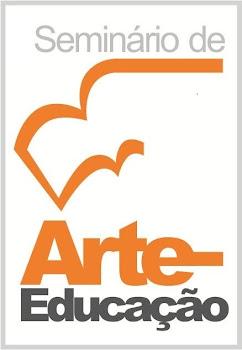 II Seminário Arte e Educação