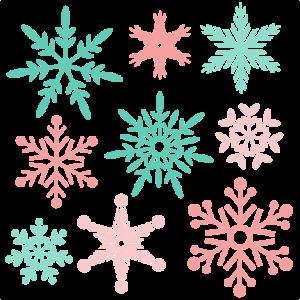 http://2.bp.blogspot.com/-iC_l7YrU1pE/Vm1B07VxX2I/AAAAAAAAGT4/VMviQDoIydQ/s1600/med_snowflake-set-4.png
