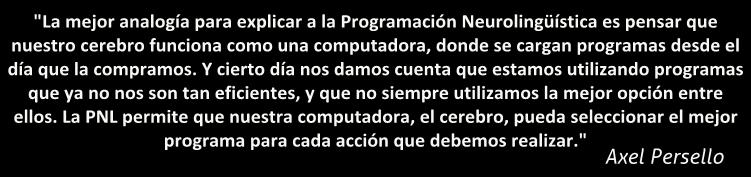 Subliminal Pro™ Programación Mental