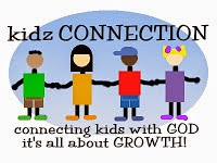 kidz Connection Curriculum