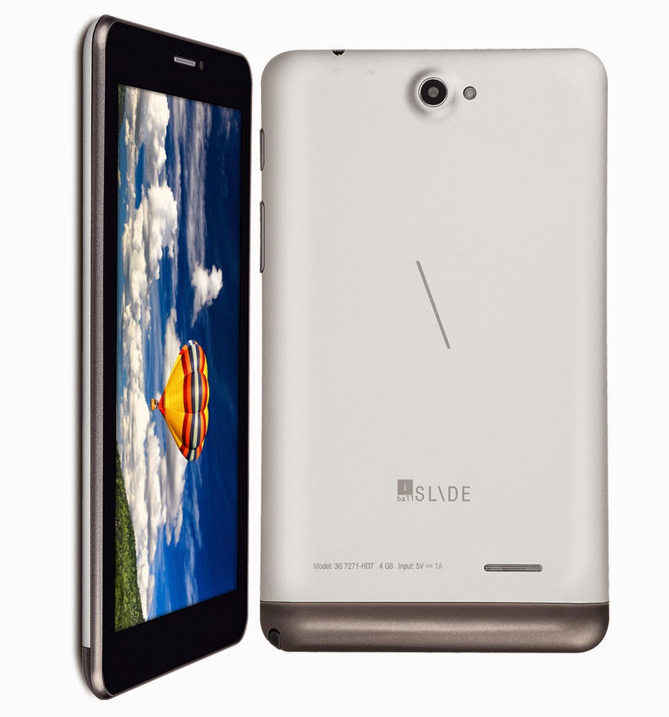http://android-developers-officials.blogspot.com/2014/04/iball-slide-3g-7271-hd70-with-dual-sim.html