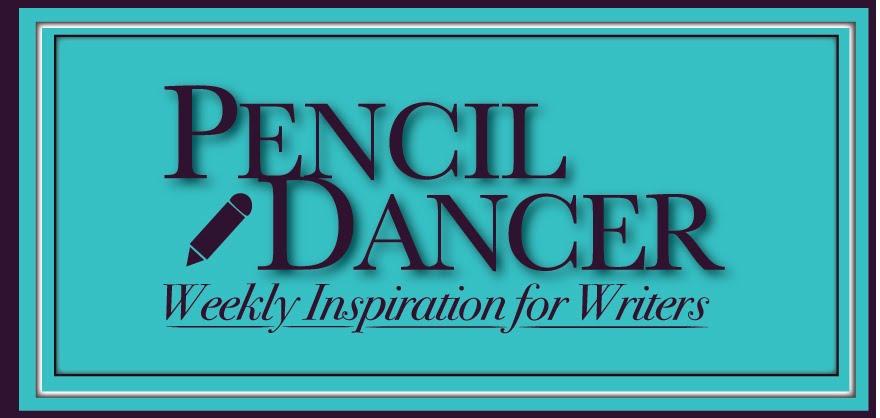 Pencildancers