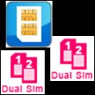 HP dual SIM terbaik