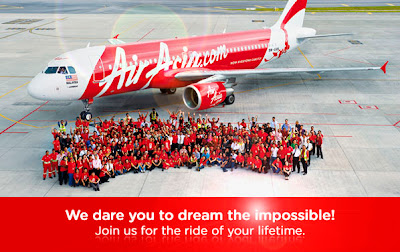 http://rekrutindo.blogspot.com/2012/04/airasia-indonesia-vacancies-april-2012.html#