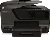 HP Officejet Pro 8600 Driver Download, or Microsoft Windows and Macintosh Operating System.