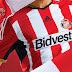 Premier League 2014/2015: Sunderland