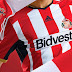 Premier League 2014/2015: Sunderland