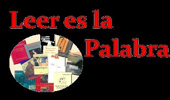 LEER ES LA PALABRA