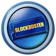 dish network-blockbuster video