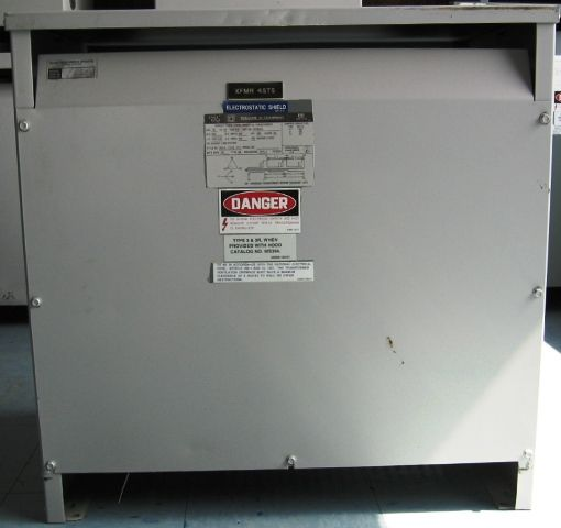 siemens transformer wiring diagram baseboard heater thermostat wiring diagram elsavadorla