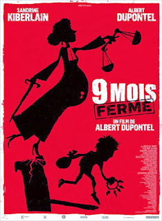 9 mois ferme DVDRip French DDL Streaming Torrent