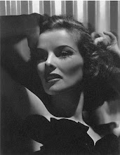 Katharine Hepburn (19072003).