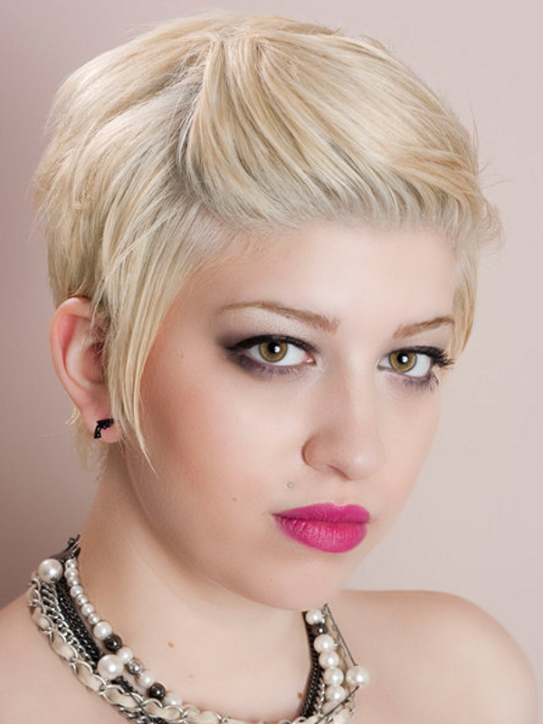 Revista peluqueria cortes de pelo