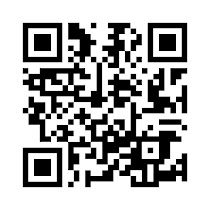 Visualmente en QR code