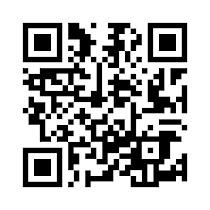 Visualmente en QR code