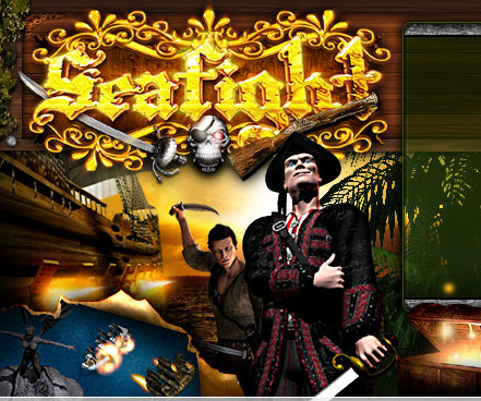 Seafight Hile Castle Bug Videolu Anlatm &#8211; Seafight Online Oyun Hileleri