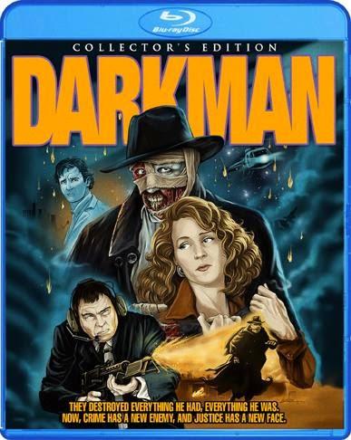 Darkman (1990).mkv BDrip 1080p x264 ITA (DVD Resync) ENG AC3 - SURRY