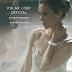Check glamourous jouw e-Health: polar loop crystal met Swarovski stenen