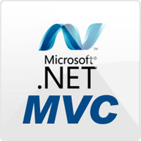 Best, Cheap and Recommended ASP.NET MVC Hosting