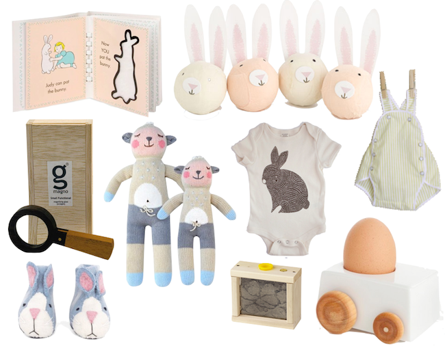 A lovely lark over 50 sweet but sugar free easter gift ideas over 50 sweet but sugar free easter gift ideas negle Gallery