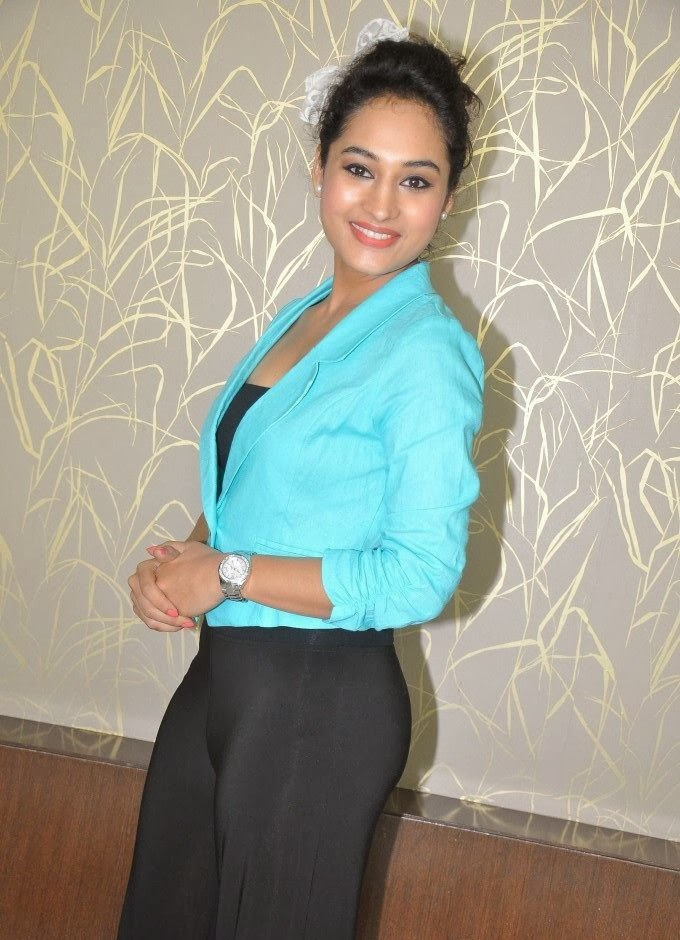 adavi kachina vennele actress pooja ramachandran