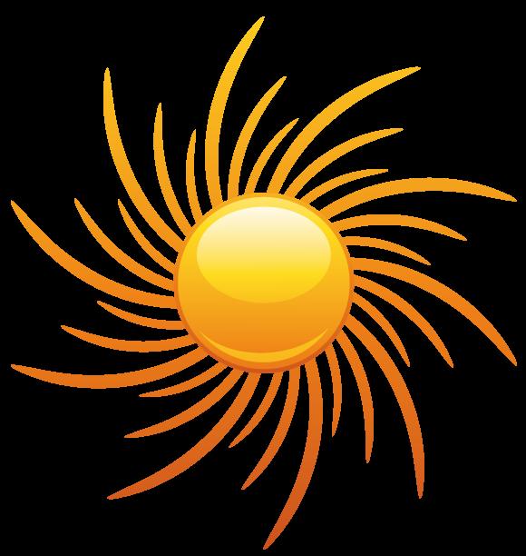 Gifs y fondos paz enla tormenta im genes variadas del sol for Fondo del sol