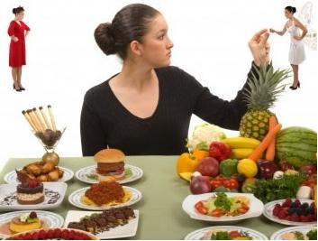 Cara Turunkan Kolesterol Secara Alami