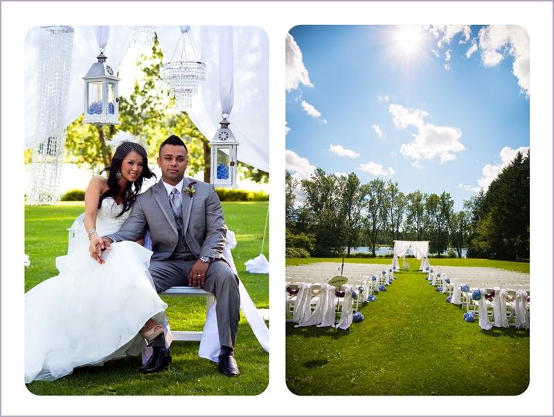 Wedding Design Studio Liewken Amp Jinder