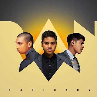 Download Lagu Ran Full Album mp3
