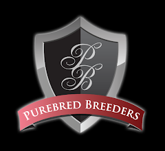 Purebred Breeders