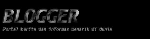 Bloggers ID