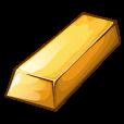 free GoldBrick