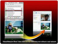 Video2Webcam 3.2.8.8