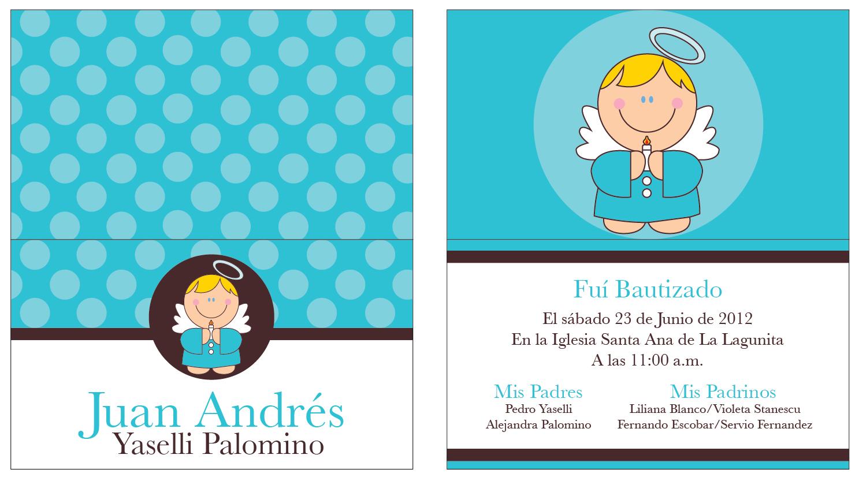 bautismo mellizos tarjeta bautismo mellizos para imprimir ideas