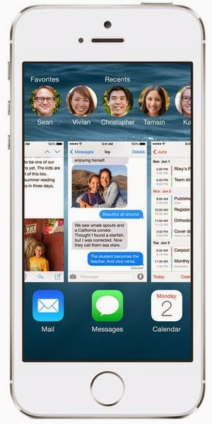 iPhone 6 Priceless Features and Specification