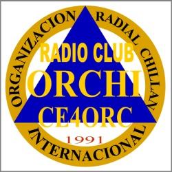Radio Clubes de Yucatn: Radioaficionados famosos