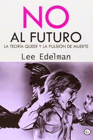 >>> NO AL FUTURO