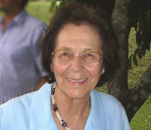Reveillon em Rifaina, 2010