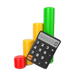 Calculo+Estoque Nunca Mais Perca Vendas Usando Estoque de Segurança