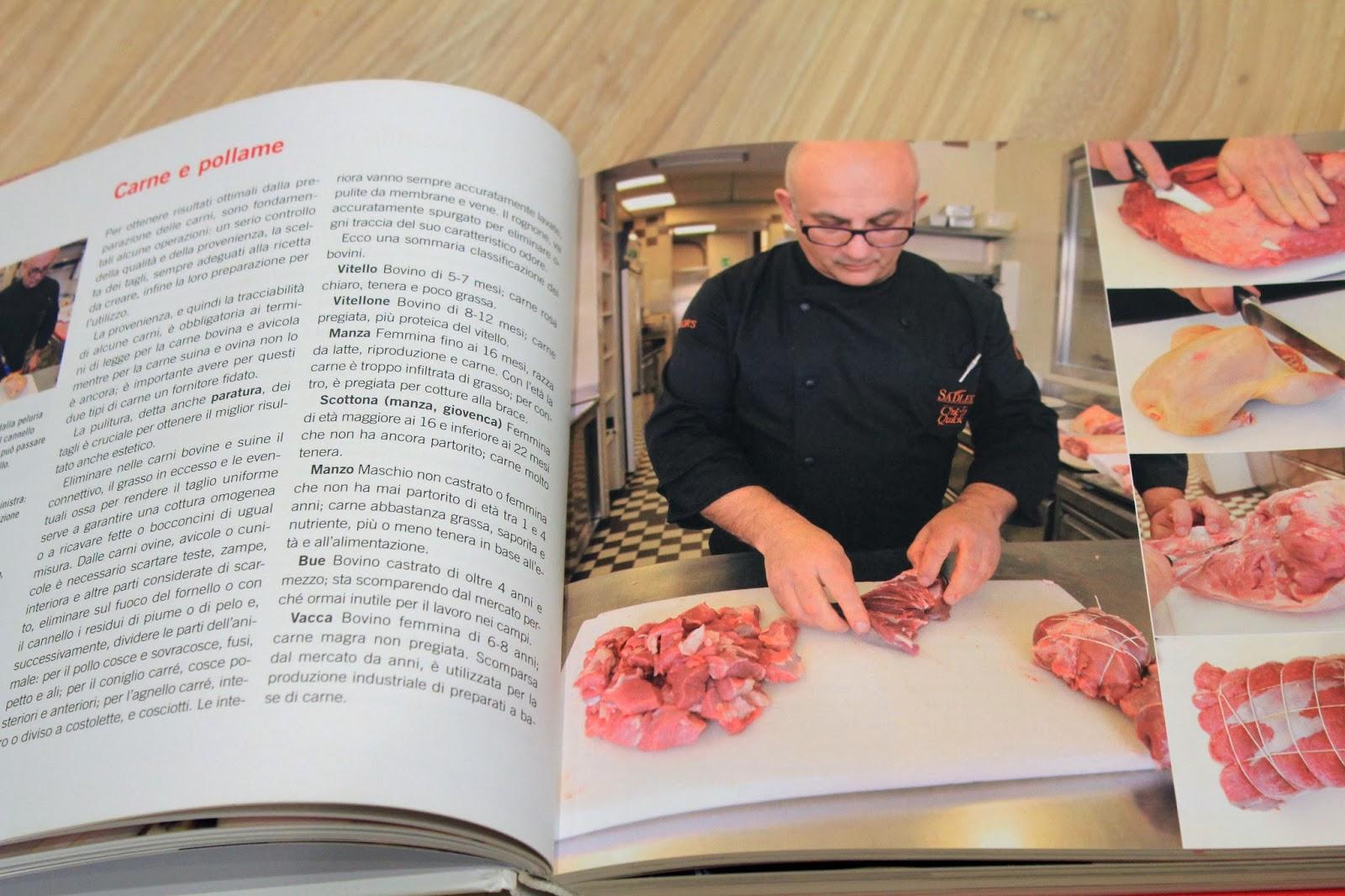 Sorelle in pentola il manuale dello chef il libro da - Ikea soprammobili ...