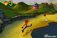 http://2.bp.blogspot.com/-iD2vwV8b6Yw/TstI2W62K_I/AAAAAAAACN4/WOB4c7wFldE/s400/Download+Crash+Bandicoot+3+Warped.jpg