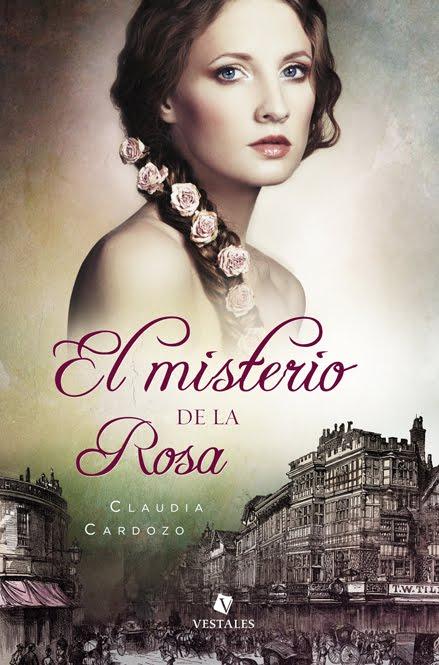 El misterio de la rosa