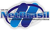 NetBrasil - Cursos Profissionalizantes