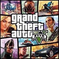GTA 5 APK No Survey