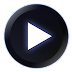 Download Poweramp Music Player Full Version APK v2.0.9-build-534 Apk Gratis