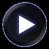 Download Poweramp Music Player Full Version APK v2.0.9-build-534 Apk Gratis